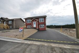 7 VALLEY BROOK PLACE, SEAL COVE, CBS