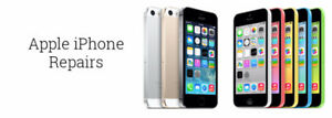 Cheap lowcost repair iPhone 5/5c/5s/6/6+/6+/6s/6s+/7/7+& more 2