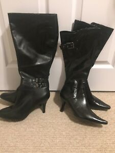 Boots 10