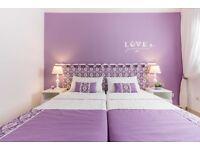 Sunset Bay Club - 2 bedroom apartment in Costa Adeje