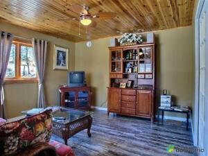 225 000$ - Bungalow à vendre à L'Ange-Gardien-Outaouais Gatineau Ottawa / Gatineau Area image 3