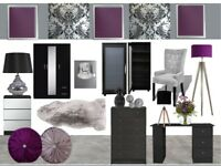 Interior Stylist, Home Decor, Free Services - London