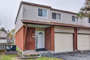 Great Investment Property in Blossom Park!