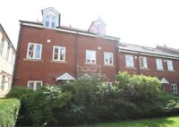 4 Bedroomed house for rent city centre