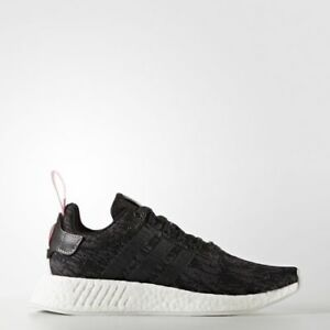 Adidas NMD_R2 Woman's Shoes - Size 6