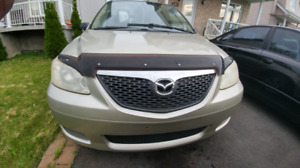 Mazda MPV 2004 for Sale