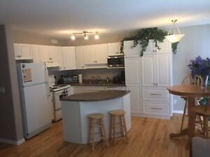 3 Bedroom Briarwood Townhouse for sale