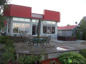 340 000$ - Bungalow à vendre à Dolbeau-Mistassini Lac-Saint-Jean Saguenay-Lac-Saint-Jean image 3