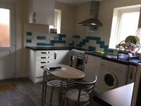Low deposit No agent fee bill included single & double en suite room close to Derby town centre
