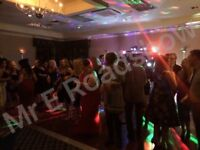 Mobile Disco for hire