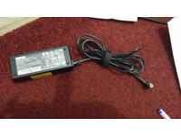 HIPRO Genuine Original 19V 3.42A HP ACER AC Adapter Charger Battery Charging Power Laptop Notebook