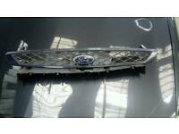 Ford focus front grill 99- 2005 models