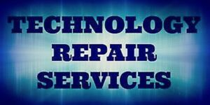 Specialized cell Phone Repairs(Affordable price in Town)