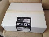 NEW SSL X-Logic G-Series Bus Compressor (free postage)