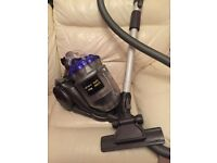 Dyson DC19 Cylinder / Vacuum Cleaner