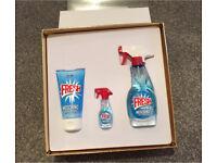 Moschino Fresh Gift Set