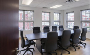 Wanted: Lawyers looking for offices and virtual offices