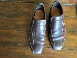 Cole Haan dress shoes - size 11