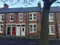 **LEASE OPTION** Make £225 Gross cash flow every month- 3 bed Newcastle