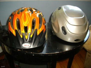 casques a velo