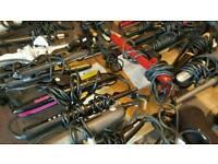 babyliss pro remington corioliss tresemme clarke massive 37KG bundle RRP: £3100 saloon equipment