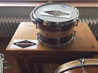 Craviotto Drum Shell Pack