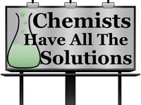 Experienced Chemistry Teacher available to Tutor based in Formby/Sefton area.