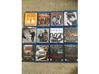 blu-ray movie bundle