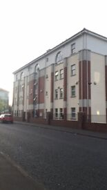 Beautiful two bedroom apartment to let at 5B Musgrave Manor, Stockman's Way, South Belfast, BT9