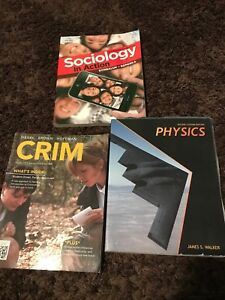 Lakeland textbooks for sale