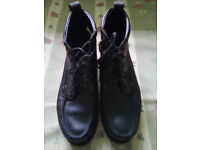 Timberland Boots Size 10.5