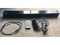 Samsung Sound Bar HW-J250