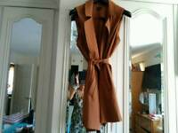 M\S waistcoat sold