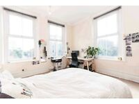 PERFECT 4 BEDROOM FLAT FOR WORKING PROFESSIONALS