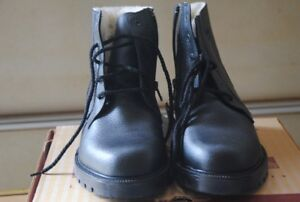 BASTIEN WINTER BOOTS SIZE 11 BRAND NEW