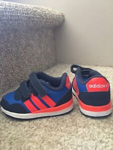 Adidas Baby boy sneakers