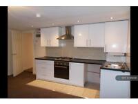 2 bedroom flat in Alexandra Road, Blackpool , FY1 (2 bed)