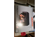 Canon PIXMA MG3550 Wireless All-in-one Colour Inkjet Printer