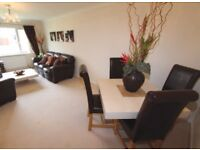 2 Bedroom semi-detached bungalow available for rent in popular Culduthel Farm area.