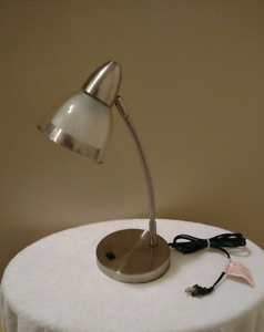 Stylish Desk Lamp