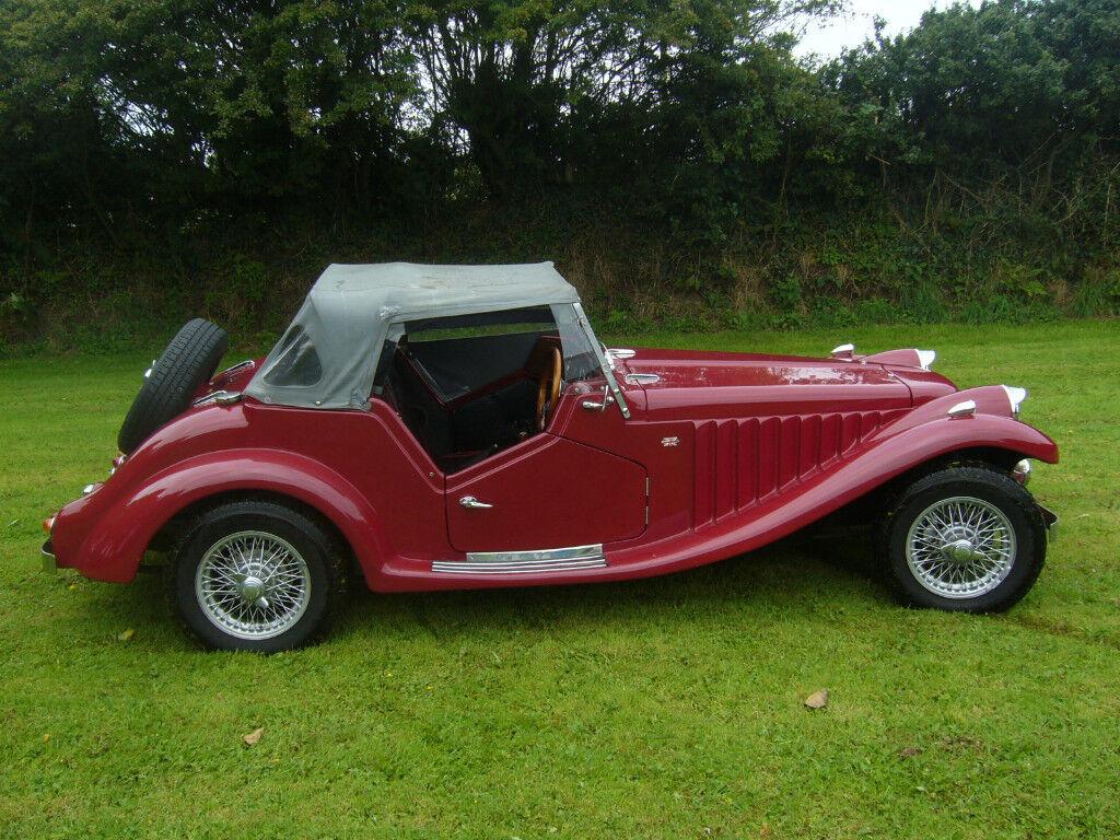 Cars For Sale Pembrokeshire