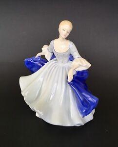 Royal Doulton Figurine - Dulcie HN2305