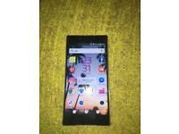 Sony Xperia Z5 Premium (O2)