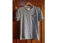 Shirt, Fatface, size XS/S
