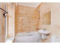 Bathtub+ Sink+ Pot+ Seat (Full Bathroom Suite)