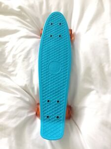 Penny Board - Only Used Once