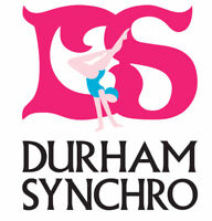Durham Synchronized Swimming Club