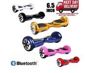 Ce approved FREE BAG Samsung battery swegway hoverboard segway
