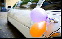 limo service luxury limousine rental party