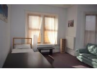 Large, Bright, Nice room to rent £450 incl.